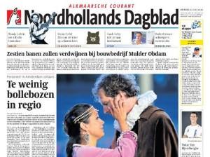 NoordHollandsDagbladAlkmaarscheCourant519